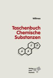 Taschenbuch Chemische Substanzen