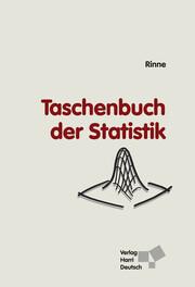 Taschenbuch der Statistik