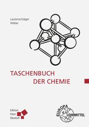 Taschenbuch der Chemie