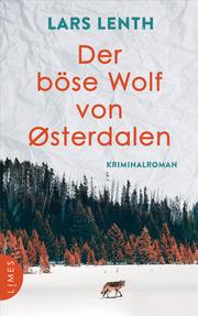 Der böse Wolf von Østerdalen