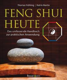 Feng Shui heute