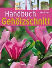 Handbuch Gehölzschnitt