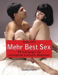 Mehr Best Sex