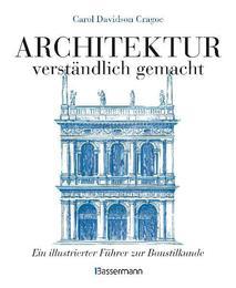 Architektur verständlich gemacht