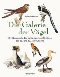 Die Galerie der Vögel