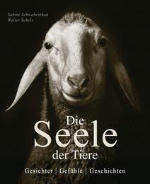 Die Seele der Tiere