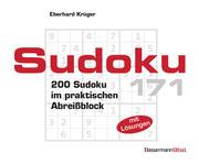 Sudoku Block 171