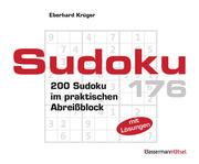 Sudoku Block 176