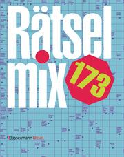 Rätselmix 173