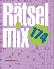 Rätselmix 174