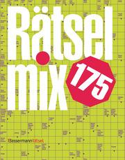 Rätselmix 175