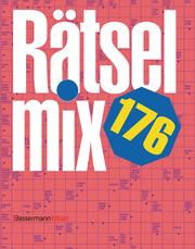 Rätselmix 176
