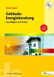 Gebäude-Energieberatung