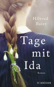 Tage mit Ida