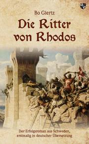 Die Ritter von Rhodos