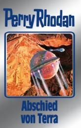 Perry Rhodan - Abschied von Terra