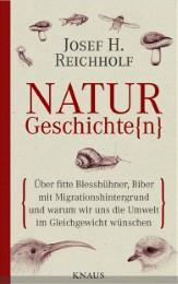Naturgeschichte(n)