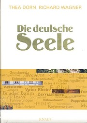 Die deutsche Seele