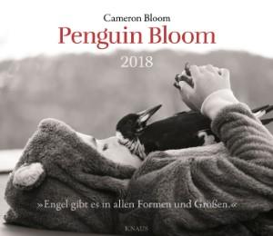 Penguin Bloom 2018