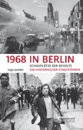 1968 in Berlin