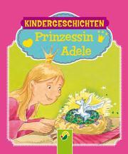 Prinzessin Adele