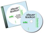 steuer-lexikon Datenbank