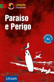 Paraíso e Perigo
