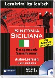 Sinfonia Siciliana