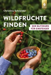 Wildfrüchte finden
