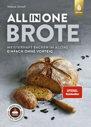 All-in-One-Brote - Cover