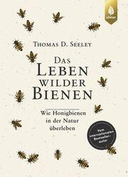Das Leben wilder Bienen