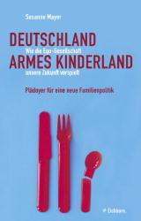 Deutschland, armes Kinderland