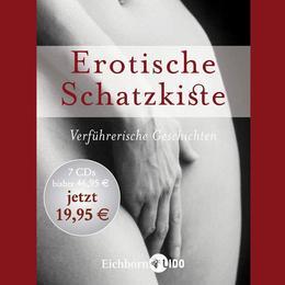 Erotische Schatzkiste