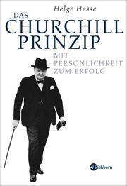 Das Churchill-Prinzip