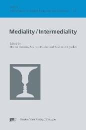 Mediality/Intermediality