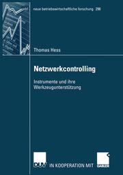 Netzwerkcontrolling