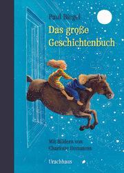 Das große Geschichtenbuch
