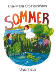 Sommer - Cover