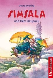 Simsala und Herr Oküpokü