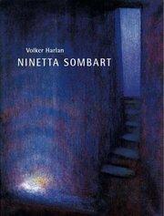 Ninetta Sombart