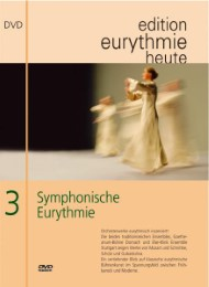 Eurythmie-Festival Den Haag 2005 (3)