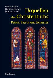 Urquellen des Christentums
