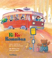 Ri-Ra-Romnibus