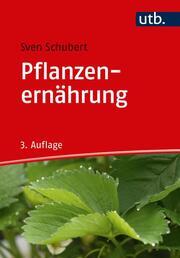 Pflanzenernährung
