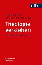 Theologie verstehen