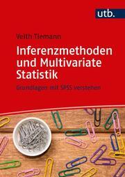 Inferenzmethoden und Multivariate Statistik