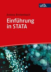 Einführung in STATA
