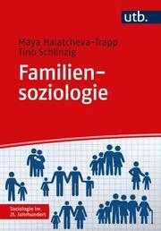 Familiensoziologie