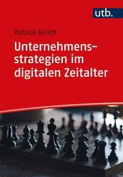 Digitale Businessstrategien
