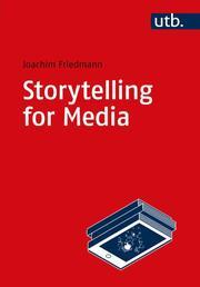 Storytelling for Media